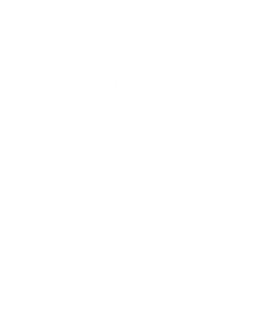 testingthespirits